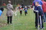 Hallensportfest Oberkleen 01Mar2014