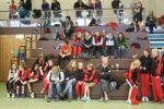 Hallensportfest Langgoenss 10.November2013
