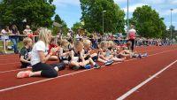 Weiterlesen: 25.05.2019 Kila Kreismeisterschaft