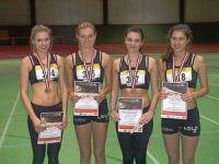 Weiterlesen: 20130111 Hessische Meisterschaft Stadtallendorf