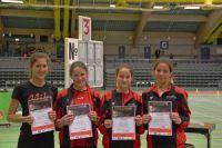 Weiterlesen: 20130210 Hessenmeisterschaft Hanau